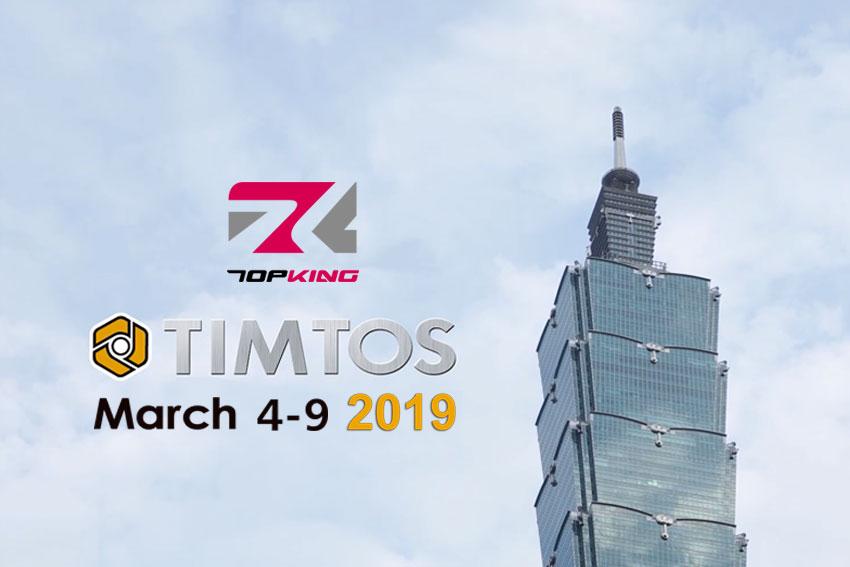 Timtos-2019