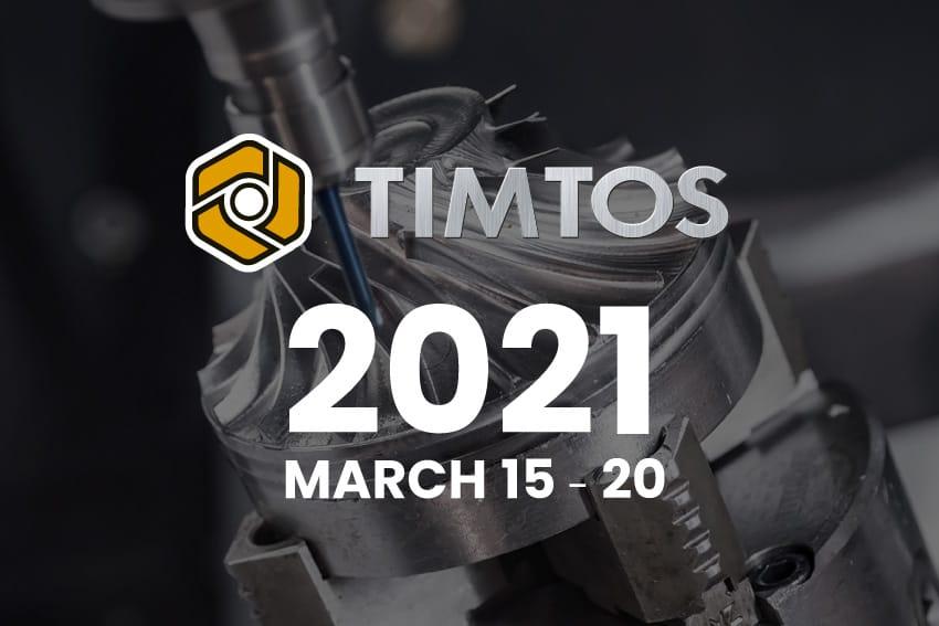 2020-timtos-news