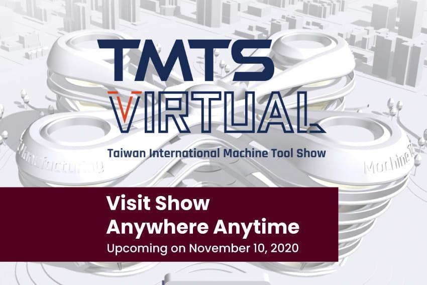 2020-tmts-news