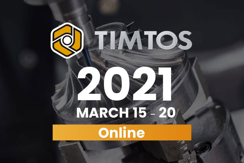 timtos-2021-online