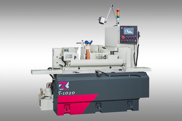 T-1020