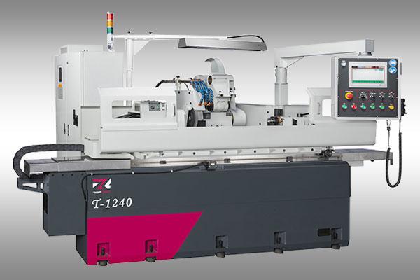 t-1240