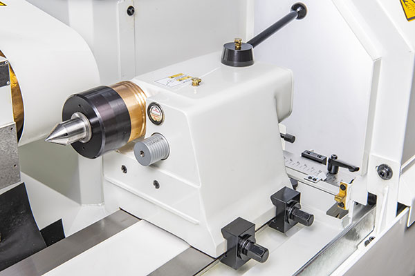 t1240-tailstock